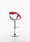 barová židle FELIX.ca