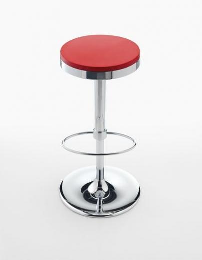 barová židle JUNO.sh.p