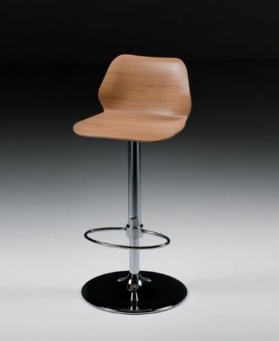 barová židle PAMPA.sh