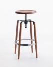 barová židle VITONE