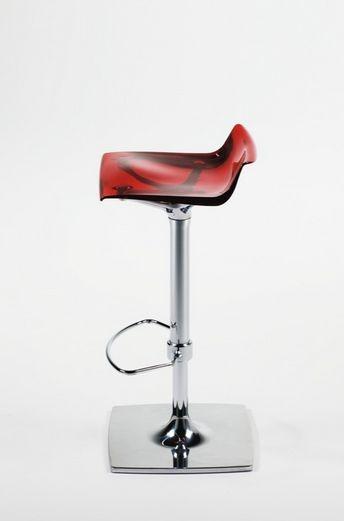 barová židle QUID