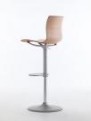 barová židle OPHELIA.sh
