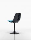 židle COUPE´.2cu