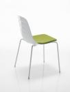 židle COUPE´.3cu