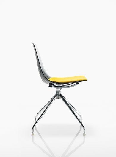 židle COUPE´.6cu