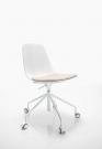 židle COUPE´.7cu