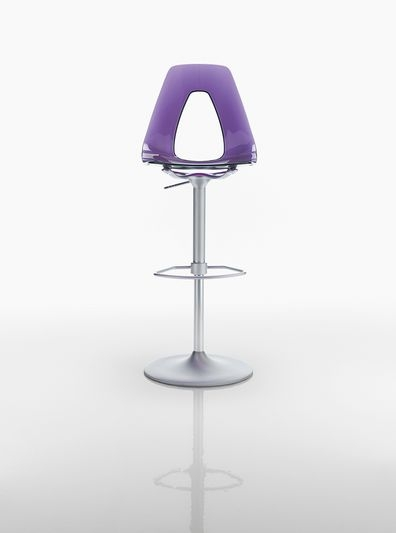 barová židle STAR.ca