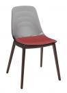 židle COUPE´.W cu