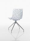 židle TESS.6