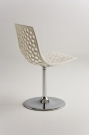 židle TESS.2