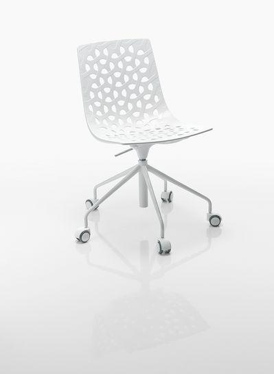 židle TESS.7G