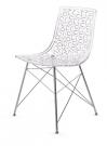 židle TESS.TR
