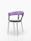 židle LUNA.P