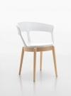 židle LUNA.PW