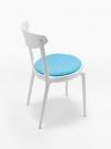 židle LUNA.2