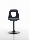 židle FEMI.2