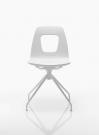 židle FEMI.6
