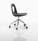židle FEMI.7G