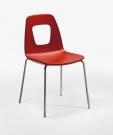 židle FEMI.C