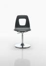 židle FEMI.5