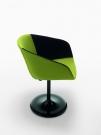 židle MAYA.2