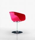 židle MAYA.2cp