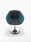 židle MAYA.5up