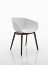 židle MAYA.CW