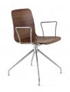 židle BEBO.6