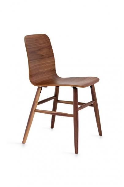 židle BEBO.OMC