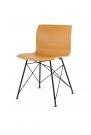 židle OPHELIA.TRC