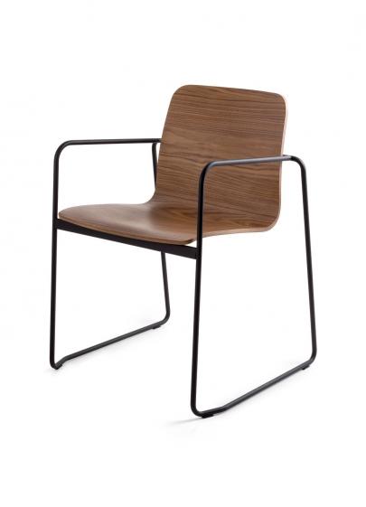 židle POLO.P