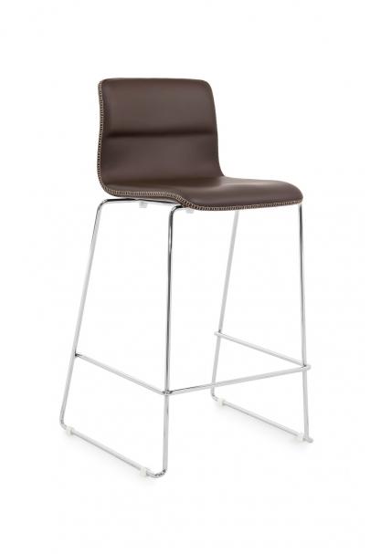 barová židle BEBO.S75