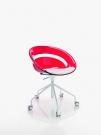 židle TINA.7G