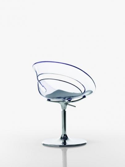 židle TINA.5