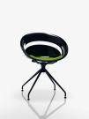 židle TINA.6