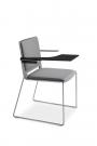 židle MULTI