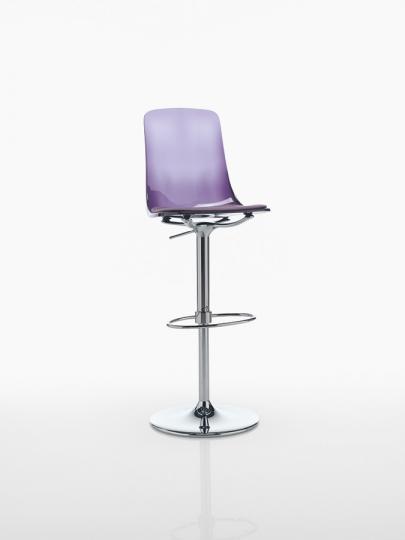 barová židle PAULINE.CA