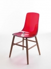 židle PAULINE.OM