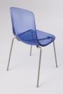 židle PAULINE.3
