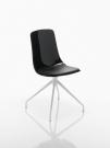 židle PAULINE.6CU