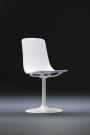 židle PAULINE.2