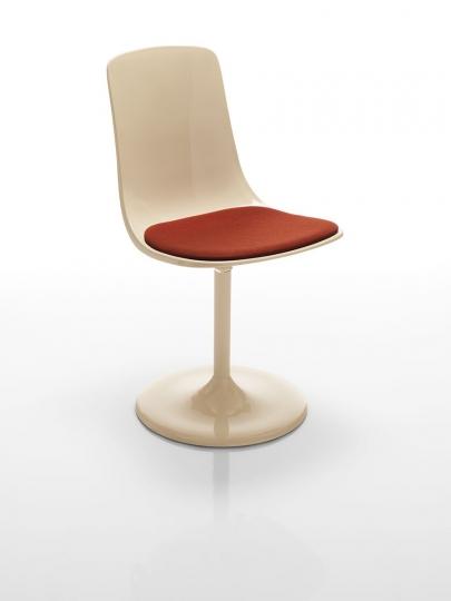 židle PAULINE.5CU