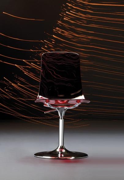 židle PAULINE.5
