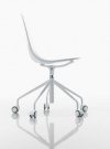 židle PAULINE.7G