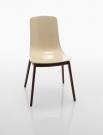 židle PAULINE.CW