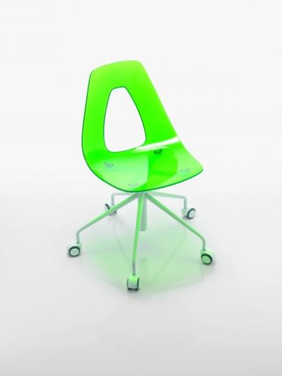 židle STAR.7G