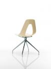 židle STAR.6