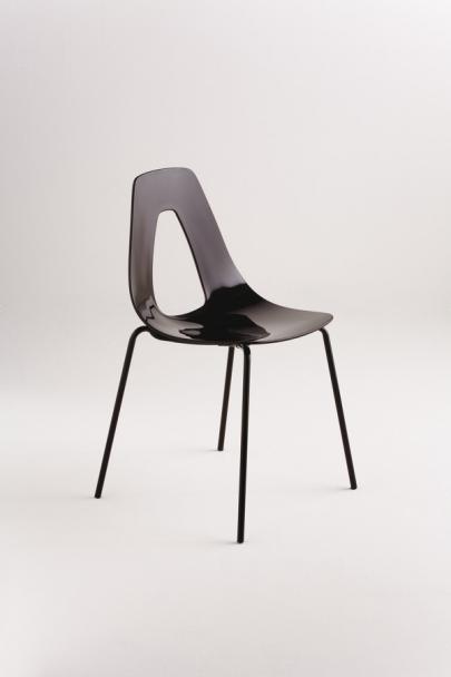 židle STAR.C