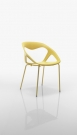 židle FELIX.3